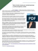 notifam.net-Adolescente_en_el_Reino_Unido_muere_por_complicaciones_relacionadas_con_los_anticonceptivos_orales.pdf