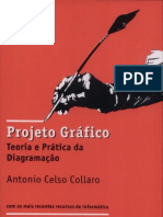 ProjetoGrafico