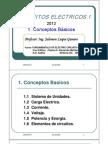 CIR1 C01 Conceptos Basicos