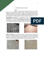 1- Revestimento de piso sobre o terreno.pdf