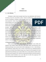Laporan CAE Rev1 -Riki Hermawan