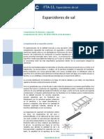 07_01_11_FTA_esparcidores_de_sal v04.pdf