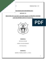 BRM REPORT.docx