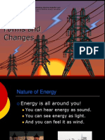 Energy_form and Changes