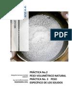PRACTICA2_Mecanica