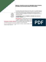 Manual (Sin Diagramacion)