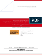 Los conceptos relevantes en el aprendizaje de la graficación- un análisis a través de la estadística.pdf