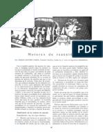 como funciona un motor a reaccion (1).pdf