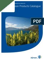 Publ-6576_prod Dcat d11
