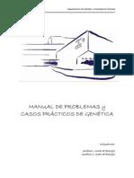 Manual de Problemas 12 131