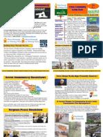 forum news 2013 ii