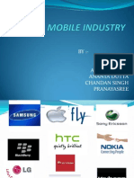 Mobile Industry (1) (1)