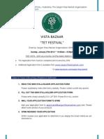 3xu - Tet Festival - Vista Bazaar by Sfmo Application Form Jan272013 (1)m