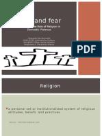 Faith and fear.pptx