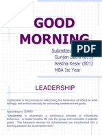 33552536-leadership.ppt