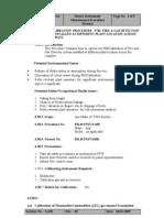 3.430-R00-F&G Detector-100105-common