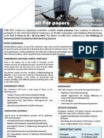 CALL FOR PAPERS - v6.pdf