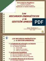 Cap 1 Ind de La Energia (Diplomado)
