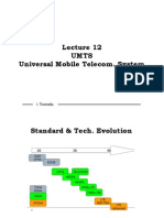12-umts_2012.pdf