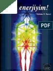 Ben Enerjiyim - Chislane d