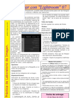 lightroom 07.pdf