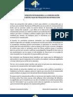 Areas de Estudio Cp y Procesos de Interaccion (1)