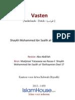 Vasten-ramadan-Otheimine.pdf