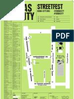 flyer map ideacity april17