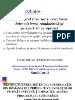 10_18.06.08_prezentare_dezbatere