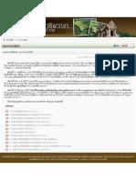 phraviharn4.pdf