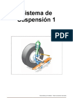Suspension 1 textbook.doc