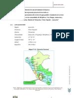 SAN_BAS ANTACOCHA_VILCANCHOS.pdf