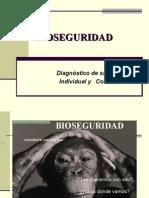 bioseguridad_2012