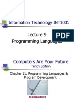 Programming Languages Design Implementation Pratt Pdf