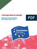 Europe monde.pdf