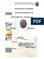 VISITA AL MUSEO FIGMM.doc