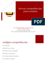Competencias 110120034756 Phpapp01