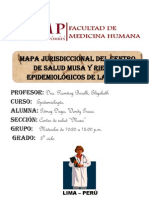 2 Informe Del Centro Salud Musa