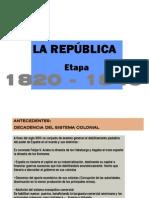 republica1 1820-1840 (A)