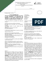 CONTROL DE EL GUARDIÁN ENTRE EL CENTENO FILA B.doc