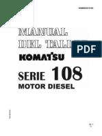 108 Series