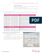 Special Characters.pdf