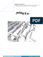 DtEC Structured Packing Brochure 080709.pdf