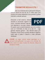 Prevenirea-Infectiilor-cu-transmitere-sexuala Asociatia Www.tineriPentruTineri.ro