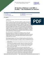 ENUS213-013.pdf
