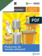 ficha-extendida-07-produccion-de-cerveza-artesanal.pdf