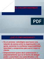 empleadosconempowerment-110517204943-phpapp01