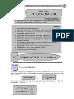 LKS-TRIGONOMETRI.pdf