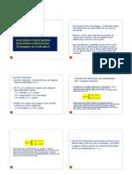 08. Krigagem Indicativa