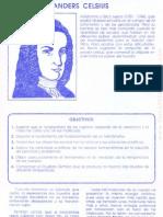 Cap_19_temperatura -Teoria y Ejercicios Con Respuestas-nivel Basico